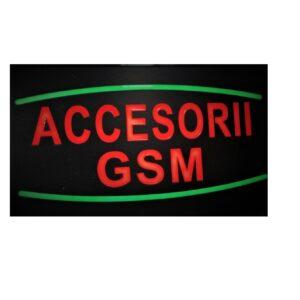 Panou led Accesorii gsm